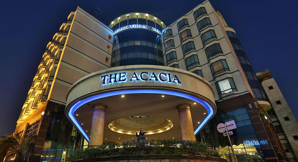 acacia hotel rh acacia hotel com
